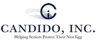 Candido, Inc.