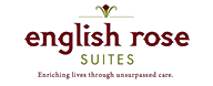 English Rose Suites