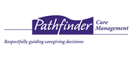 Pathfinder