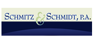 Schmitz &amp; Schmidt
