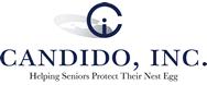 Candido, Inc