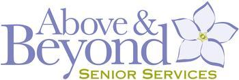 Above & Beyond Senior Services