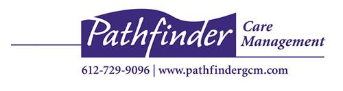 pathfinder logo from doc
