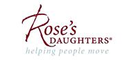 Rose's Daughters