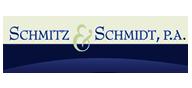 Schmitz & Schmidt