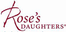 Rose's Daughters